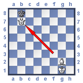 Checkmate Patterns Patterns For You
