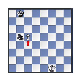 learn how to play chess tutorial beginners