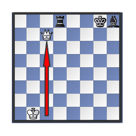 how to play chess well as beginner